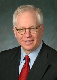 Carl J. Schramm