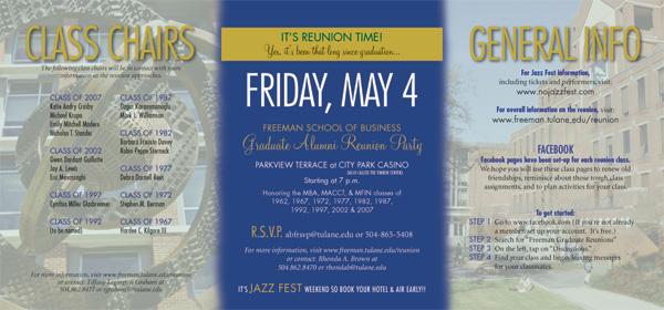 Graduate-Alumni-Reunion