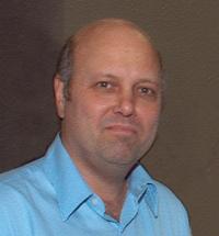 David Lesmond