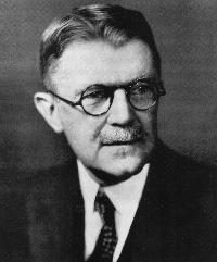 Morton A. Aldrich Society